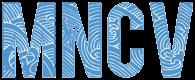 MNCV Jobs